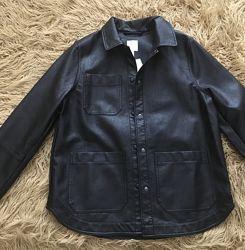 Крутая куртка -пиджак НМ
