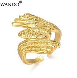 Кольцо Wando