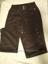 Туристические спортивные штаны Reebook, новые