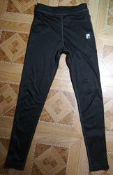 Штаны, лосины спортивные и классические, штани