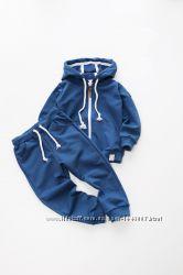 Спортивный костюм для девочки и мальчика