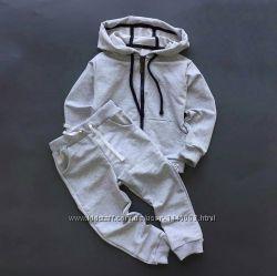 Спортивный костюм для девочки и мальчика, р. 80-128
