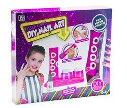 Маникюрный набор Nail Art