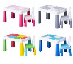 Комплект мебели Tega Multifun