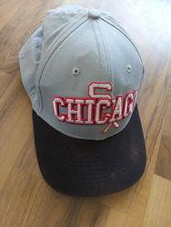Мужские кепка и бейсболки голова-60см