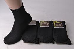 Мужские носки хб, отличное качество, 180 грн 12 пар