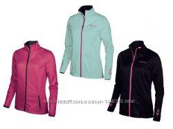 Спортивная куртка р. M 40-42 Crivit