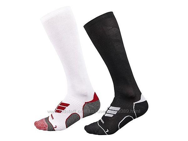 Компрессионные мужские носки р. 41-42 Германия