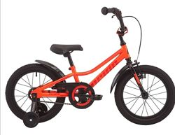 Prade Велосипед