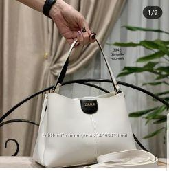 Женская сумка сумочка клатч