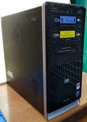 Продам Системный блок HP Pavilion a6639de