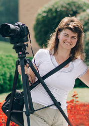 SaGaStudioFilm- фото-видеосъемка и монтаж любого события в вашей жизни
