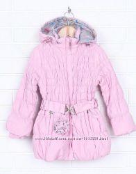 Куртка 1092 Really Master