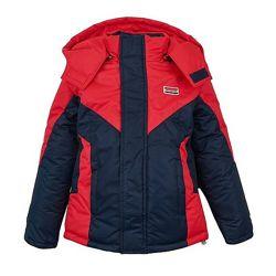 Зимова куртка, арт 20236