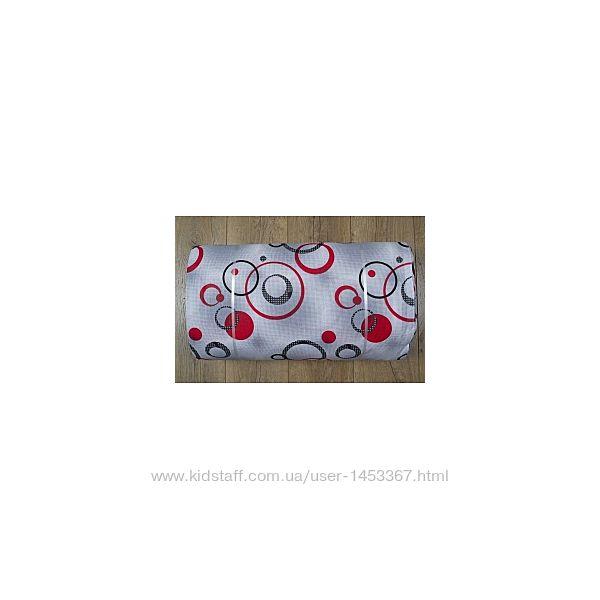 Ткань ранфорс Турция