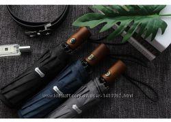 Элитные мужски зонти.