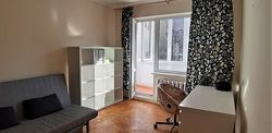 Сдам долгосрочно 1-комнатную квартиру на Таирова, Одесса