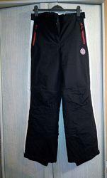 Лыжные штаны Nebulus р-р L