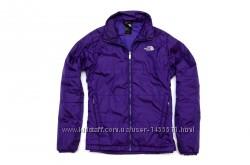 Куртка - подклад  The North Face. Размер S