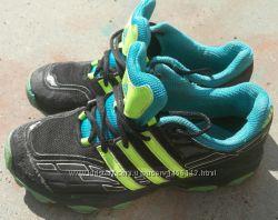 Кроссовки Adidas adiPRENE 39 ориг