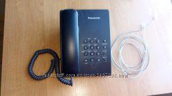 Panasonik телефон