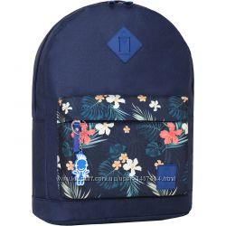 Рюкзак Bagland Молодежный дизайн 17 л.