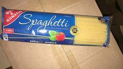 Spaghetti Спагетті