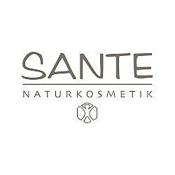 Косметика Sante Санте