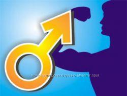 Солтан-Натуральное современное средство для улучшения мужской потенции