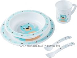 Набір Посуди Canpol Babies
