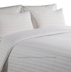 6afd07a81f30 Комплекты постельного белья купить в Украине - Kidstaff