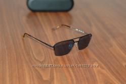 Солнцезащитные очки Hackett HSB894 689, новые и оригинальные