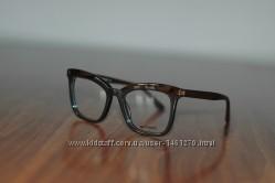 Женская оправа для зрения ETRO ET2635, новая и оригинальная
