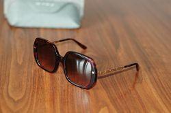 Женские солнцезащитные очки ETRO, модель ET634S, новые и оригинальные