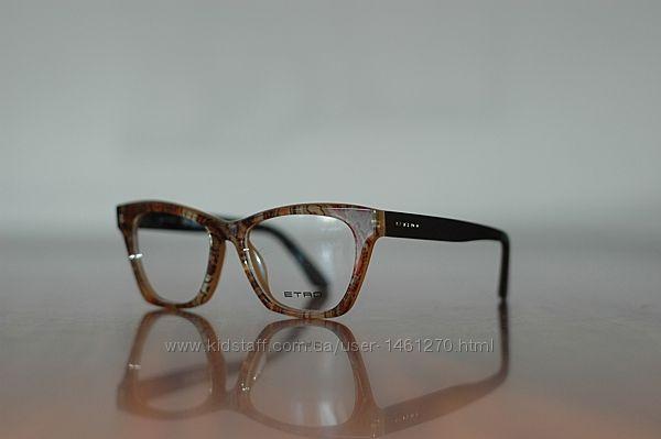 Женская оправа для зрения ETRO, модель ET2626, новая и оригинальная