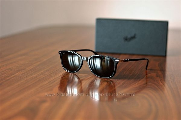 Продам солнцезащитные очки Persol 3183-S, новые, оригинал, made in Ital