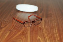 Женская оправа для зрения Emilio Pucci, модель EP2689, новая и оригинальная