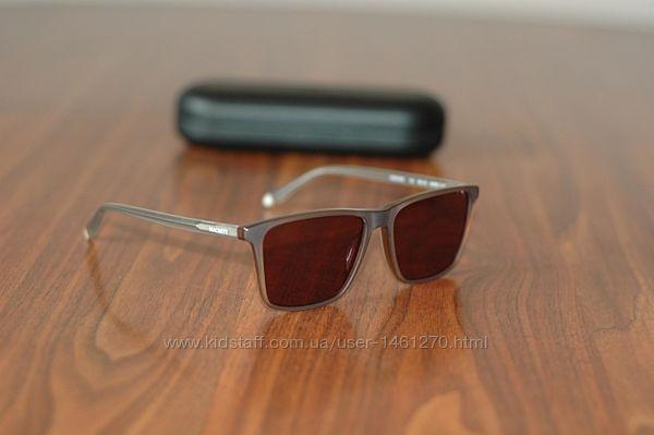 Продам мужские солнцезащитные очки HackettHSK3336, новые, оригинал