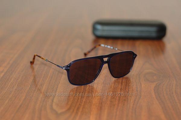 Солнцезащитные очки Hackett, новые и оригинальные