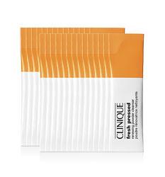 Clinique Fresh Pressed Очищающее средство с содержанием  витамина С, 0.5 г