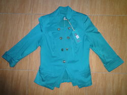 Пиджак деловой стиль