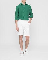 Шорты и рубаха для высокого мужчины, для полного мужчины, большие размеры