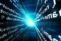 Створення сайтів, розробка під ключ
