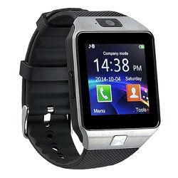 Умные смарт часы Smart watch
