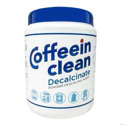 S302 Coffeein Clean Средство для удаления накипи, 900г