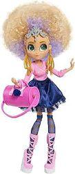 Большая Кукла Хэрдораблс Белла Hairdorables Hairmazing Bella Fashion Оригин