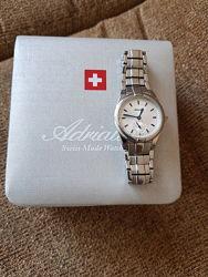 Часы Adriatica swiss made Cartier