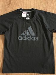 Футболка adidas Originals , 134-140см