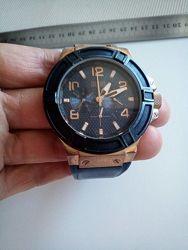 Брендовые часы мужские Guess UO247G3