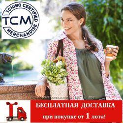 СТОК Tchibo TCM 2018 оптом
